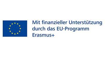 https://www.na-bibb.de/fileadmin/Resources/Public/img/EU_Flagge_FinUnterstuetzungE.png