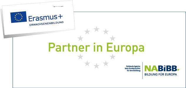 https://www.na-bibb.de/fileadmin/user_upload/na-bibb.de/Dokumente/01_Erasmusplus_allgemein/Dokumente_uebergreifend/Partnerlabel/Erasmus_Partnerlabel_EB_web.jpg