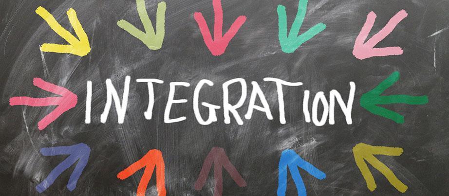 Soziale Integration in Erasmus+ Leitaktion 3