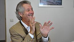 Rudi Saller
