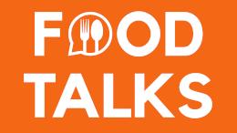 Logo FoodTalks