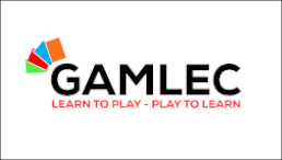 Logo GAMLEC