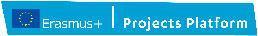 Banner der Erasmus+ Project Results Platform