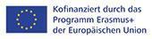 Logo zum Programm